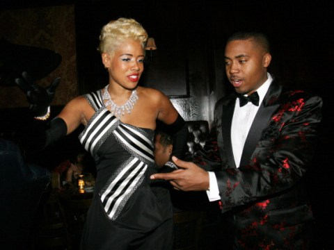 Kelis says 'really dark' marriage with Nas was 'physically and mentally abusive': 'I've waited nine years to say anything'
