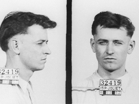 Who shot Martin Luther King? What we know about James Earl Ray