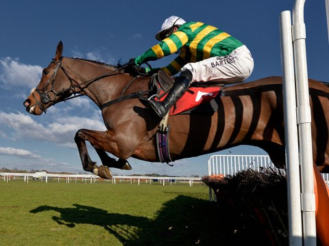 Latest Grand National runners after Minella Rocco withdraws due to the ground at Aintree