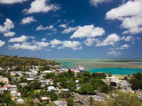 Sun, sea and snorkelling: 13 reasons why you will fall in love with the remote Rodrigues Island