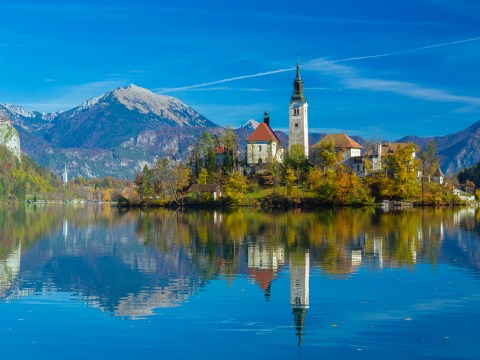 7 things to know before you go to Slovenia