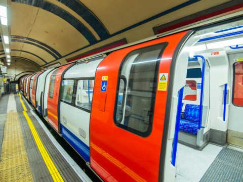 When is the Tube strike this week and which lines will it affect?
