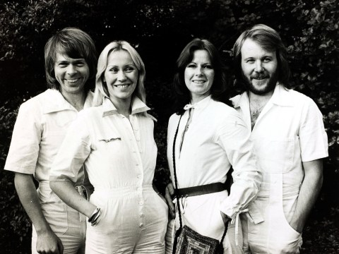 As ABBA reunite to record their first new music in 35 years, here are 12 great songs by them that you might not know