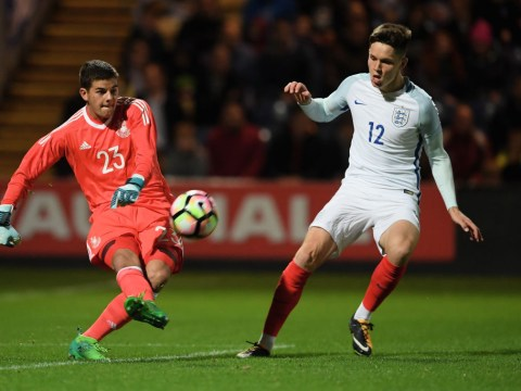 Sheffield Wednesday give Manchester United hope of signing Everton and Leicester City target George Hirst