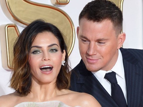 Jenna Dewan age, movies, daughter and Channing Tatum marriage amid rumours he's dating Jessie J
