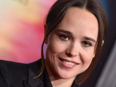 Ellen Page joins cast of Netflix's Tales of the City reboot