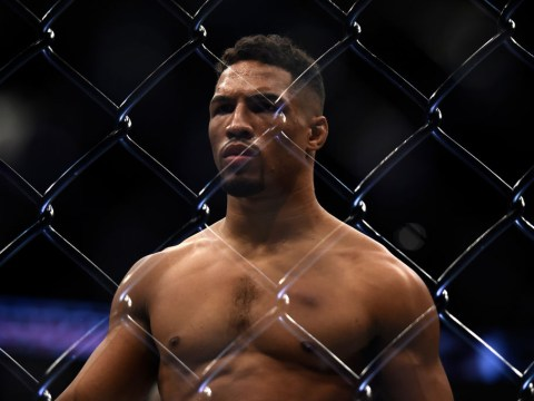 UFC Fight Night Barboza vs Lee card, TV channel, live stream, UK time, date and odds