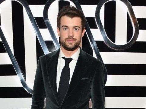Jack Whitehall girlfriend, age, net worth, and tour as he hosts The Brit Awards 2019