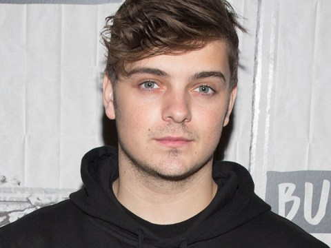 Martin Garrix age, net worth, and top hits as he releases new music