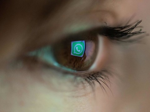WhatsApp age restriction: How old do you have to be to use WhatsApp?