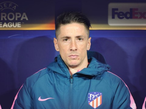 Fernando Torres announces Atletico Madrid exit with next move unknown