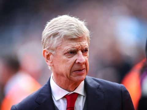 Arsene Wenger reveals how the World Cup is affecting Arsenal transfer plans