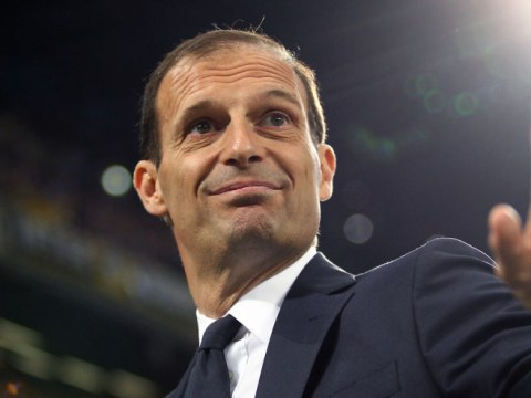 Next Arsenal manager odds see Allegri edge ahead of Enrique as favourite to replace Arsene Wenger
