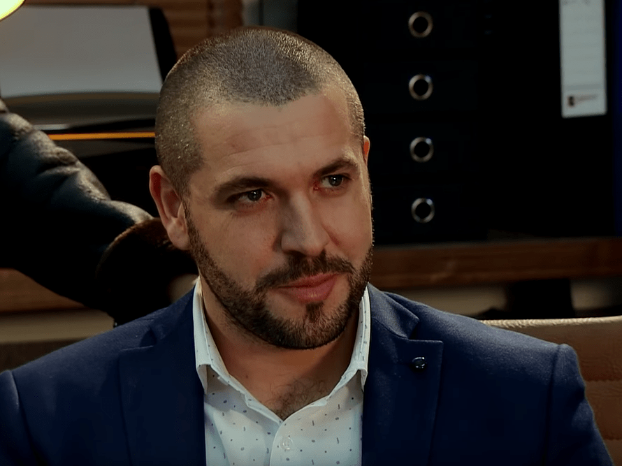 Coronation Street spoilers: Aidan Connor planned his suicide in a subtle scene months ago