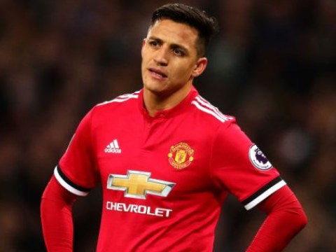 Martin Keown explains why Alexis Sanchez and Paul Pogba must start against Tottenham