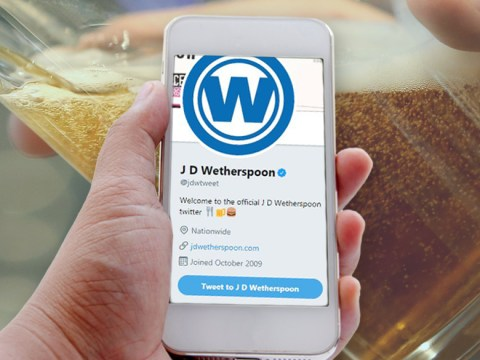 What's really going on behind Wetherspoons deleting Twitter?