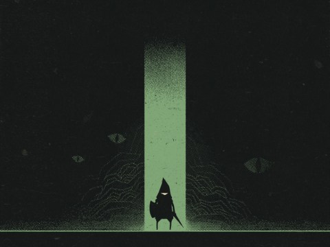 Below hands-on preview and interview – 'shove it out or take the time you need'