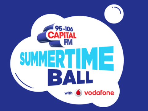 Craig David, Anne-Marie and more huge names added to Capital Summertime Ball line-up