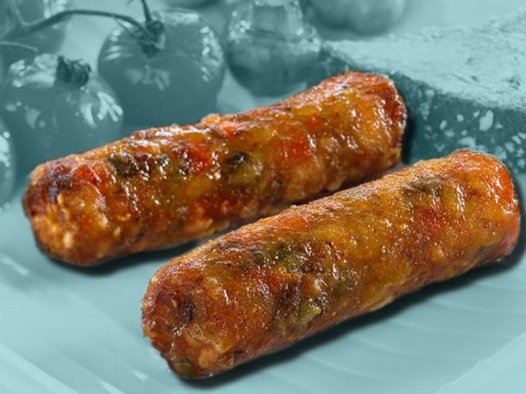 France to ban veggies using 'sausage' and 'steak' to describe their food