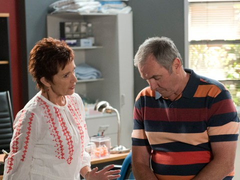 Neighbours spoilers: Karl Kennedy cheats on Susan as she struggles with mental health?