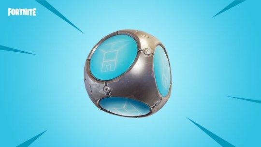 Fortnite update adds Port-a-Fort item and 50vs50 v2 – patch notes
