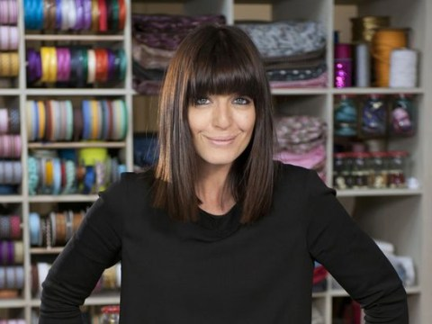 Great British Sewing Bee 'to return without Claudia Winkleman' as new host is announced