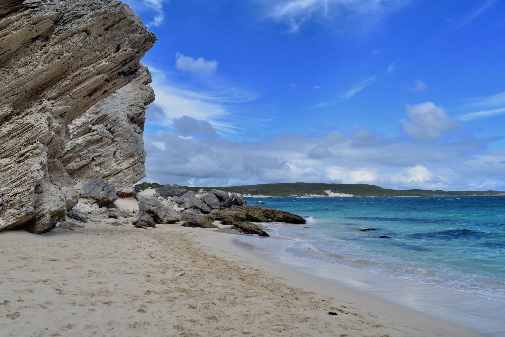 12 reasons Margaret River in western Australia should be your next holiday destination