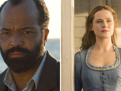 Westworld season 2: Fan theory reckons Bernard is actually Dolores and it's very convincing