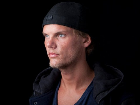 What is pancreatitis? Condition DJ Avicii suffered from prior to his death