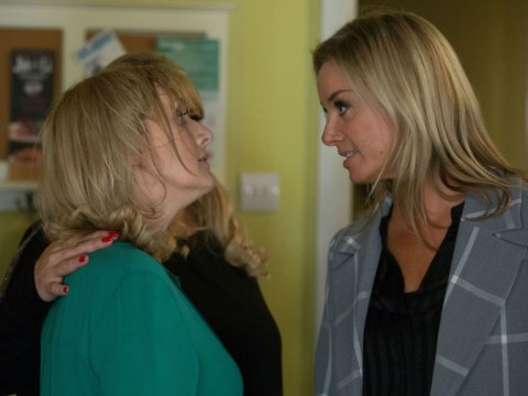 EastEnders spoilers: Michelle Fowler's exit storyline revealed after sex abuse twist?
