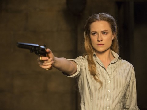 Westworld season two release date, trailer, TV channel and how to stream it