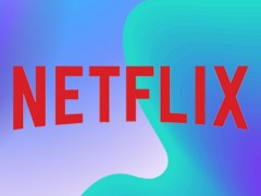 Survey suggests we'll all cancel Netflix when Disney launches its streaming service