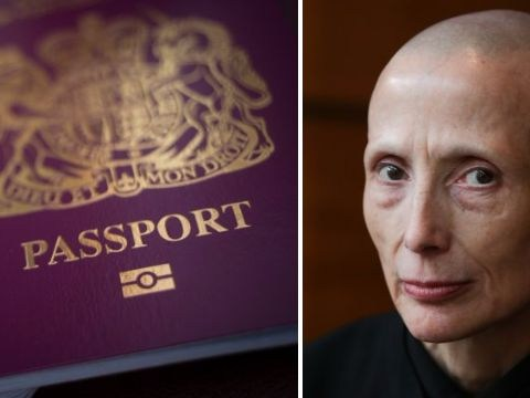 People should be able to get gender neutral passports, High Court hears