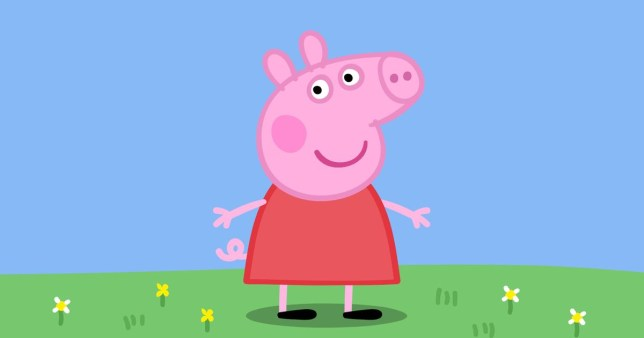 Why Is Peppa Pig Banned In China And Australia Metro News