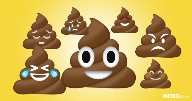 That gut feeling: Would you have a poo transplant to make