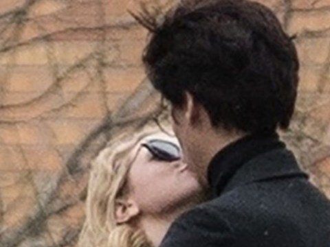 Riverdale's Cole Sprouse and Lili Reinhart go public with off-screen romance