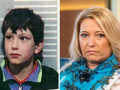 James Bulger's mother wants a review into decision to free Jon Venables