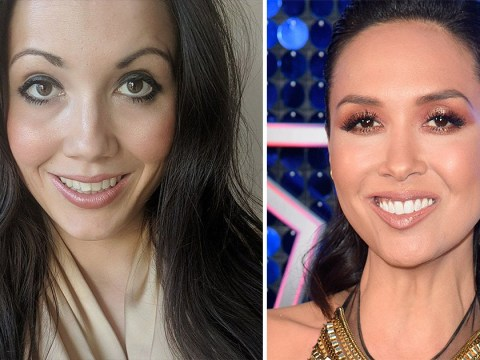 I was bullied for being mixed race – until Myleene Klass made me see my race as beautiful