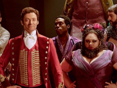 The Greatest Showman soundtrack is the biggest album of 2018 – battling Adele for huge record