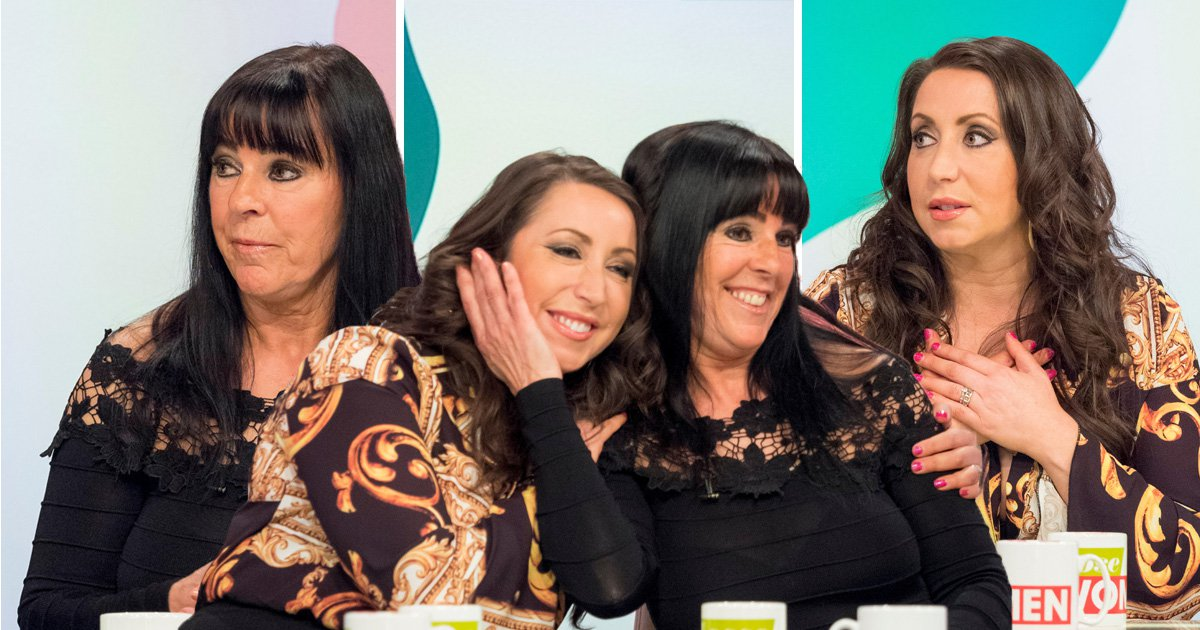 Viewers baffled as Charles Bronson's 'BBF' wives make bizarre joint interview