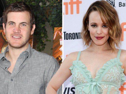 Actress Rachel McAdams 'gives birth to first baby' after keeping pregnancy secret
