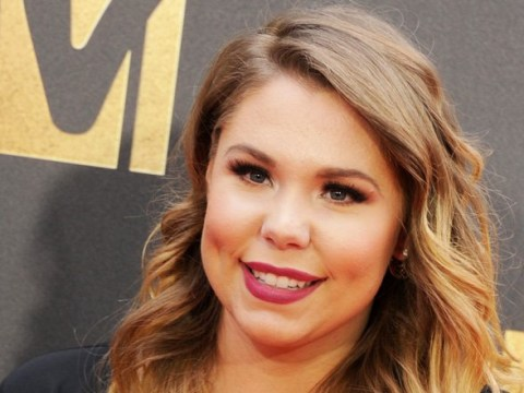 Tristan Thompson gets called out on 'cheating scandal' by Teen Mom's Kailyn Lowry: 'People would rather have hoes'