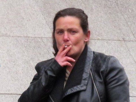 Woman stole £6,000 from grant given to youth club so she could pay off her car tax