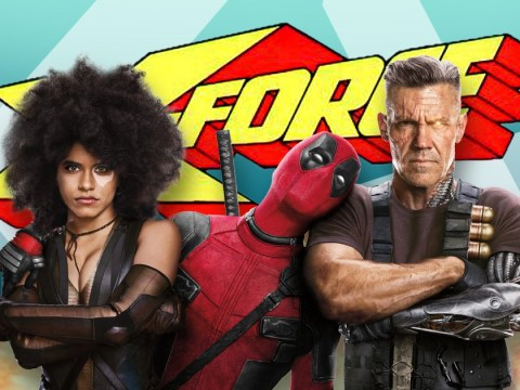 Deadpool 2 has already got a follow-up starring Ryan Reynolds, Josh Brolin and Zazie Beetz and it's not even hit cinemas