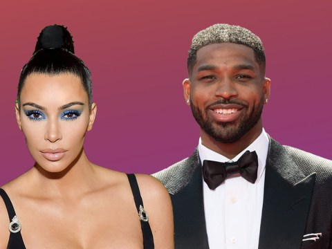 Kim Kardashian and Tristan Thompson unfollow each other on Instagram as she lifts lid amid Khloe cheat claims