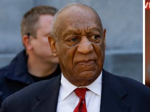 'Billy Cosby's own words led to his conviction': Juror lifts lid on case