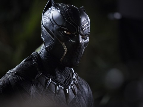 Black Panther officially becomes first film to break Saudi Arabia's 35 year-long cinema ban – but was it censored?