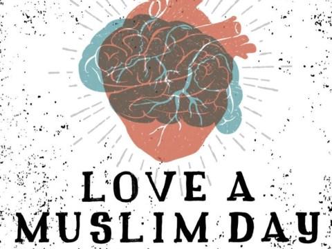 Islam - Latest news on Metro UK | Page 8