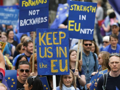 Even Brexiteers have a duty to support EU citizens