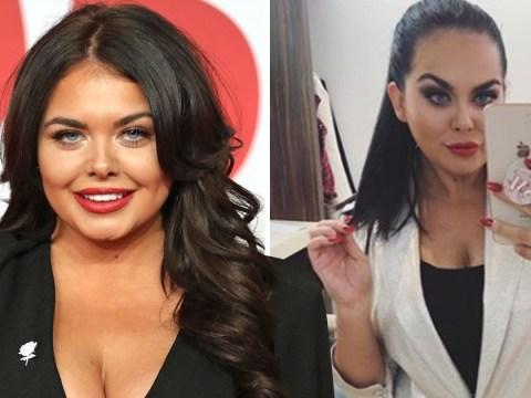 Scarlett Moffatt is not here for your negative comments as she responds to trolls
